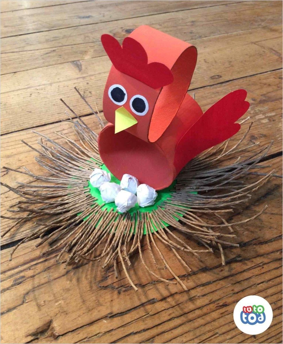 Easy Paper Craft Ideas For Kids 40 Diy Easy Craft Ideas 74 S With Easy Paper Craft Ideas For Adults