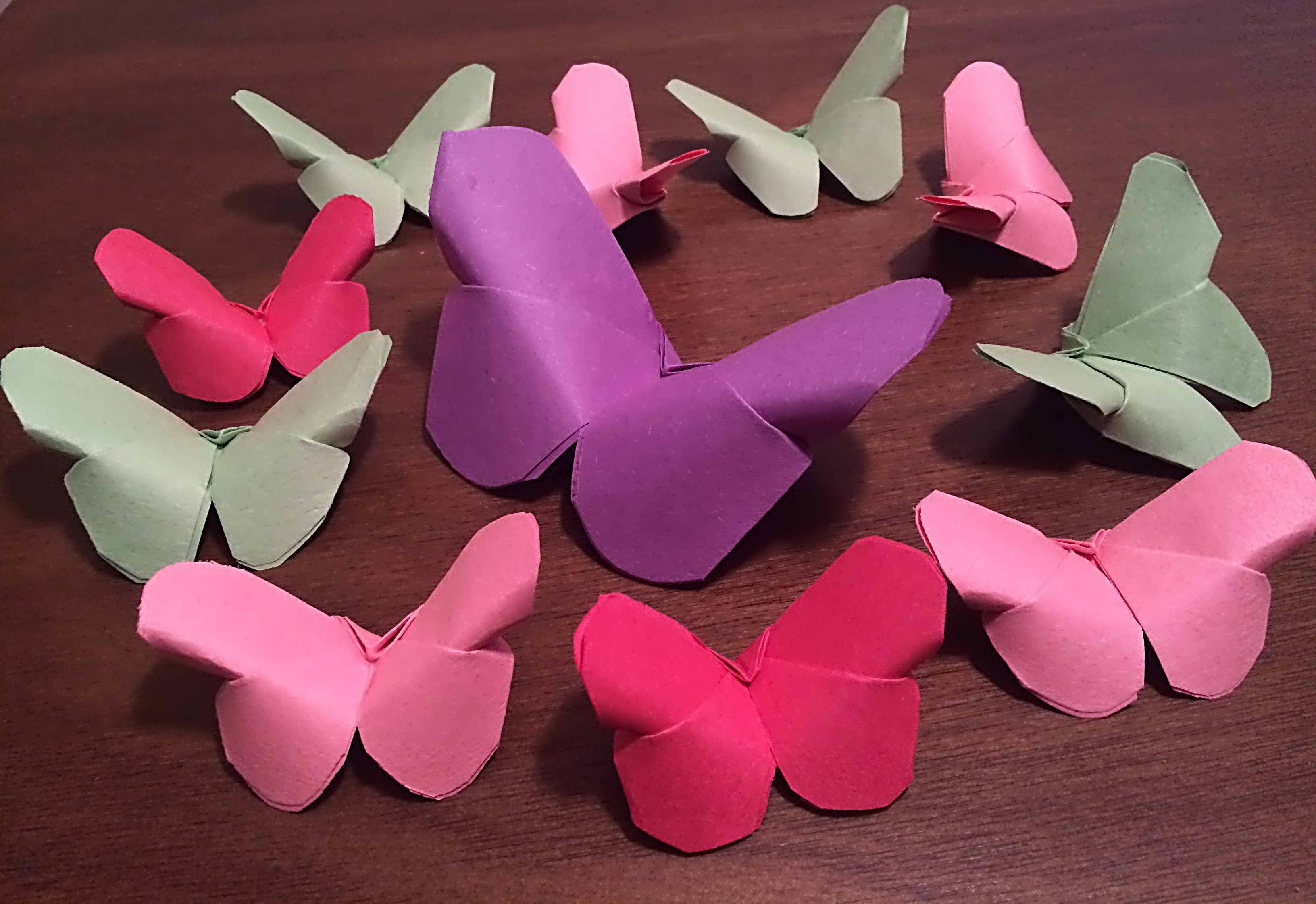 Easy Paper Craft Ideas For Kids Craft Paper Diy Yucca Craft Ideas For Kids