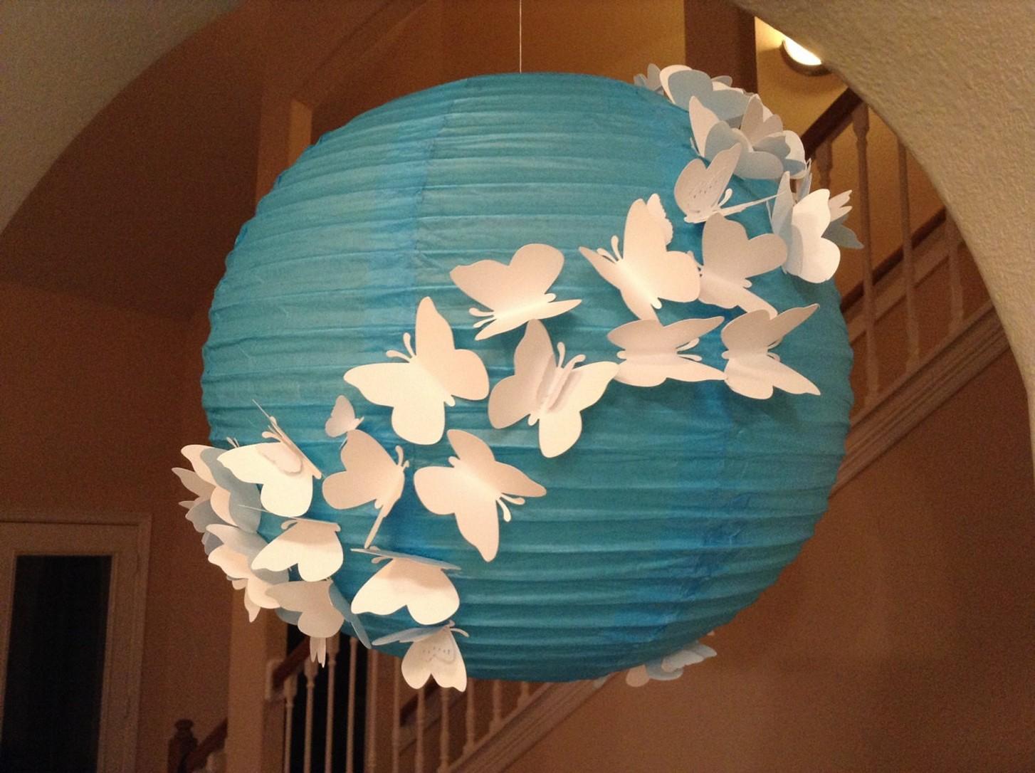 How to Make Japanese Paper Lanterns Craft for Kids Paper Lantern Japanese Styles Rushtowar Lighting Rushtowar Lighting