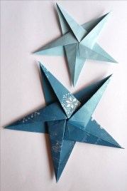 Paper Craft For Adults 48 Luxury Pictures Of Christmas Paper Craft Ideas For Adults