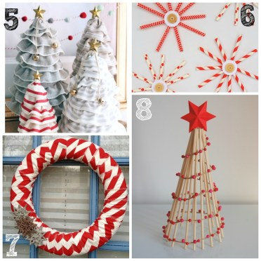 Paper Craft For Adults Ideas Quick And Easy Homemade Christmas Gifts For Your Family And