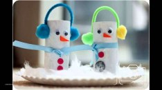 Paper Craft For Adults Unique Easy Winter Crafts For Adults Art Design Ideas Winter