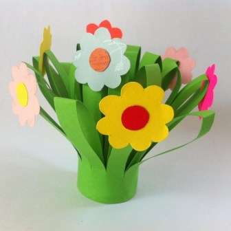Paper Craft Photos 62 Simple And Inexpensive Diy Paper Craft Ideas For Kids Craft