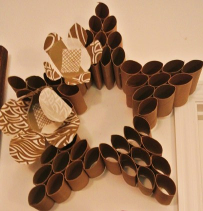 Paper Crafts For Wall Decor Paper Crafts Toilet Paper Roll Wall Art Paper Crafts Wall Decor