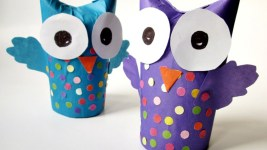 Paper Crafts Ideas Adults 20 Diy Toilet Paper Roll Crafts For Adults And Kids Cute Easy