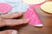 Paper Crafts Instructions Origami Fortune Cookie Box Instructions Luxury How To Make A Fortune