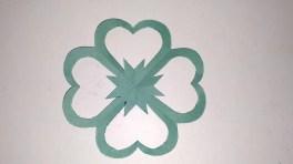 Paper Cutting Crafts Easy Paper Cutting Design Album On Imgur