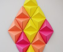 Paper Folding Crafts Instructions The Best Origami Projects