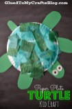 Paper Plates Arts And Crafts 40 Fun And Fantastic Paper Plate Crafts
