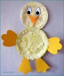 Paper Plates Arts And Crafts Art Craft With Paper Plates Best 50 Paper Plate Crafts For Kids