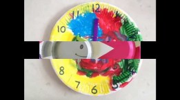 Paper Plates Arts And Crafts Creative Arts And Crafts With Paper Plates Decorating Ideas Youtube