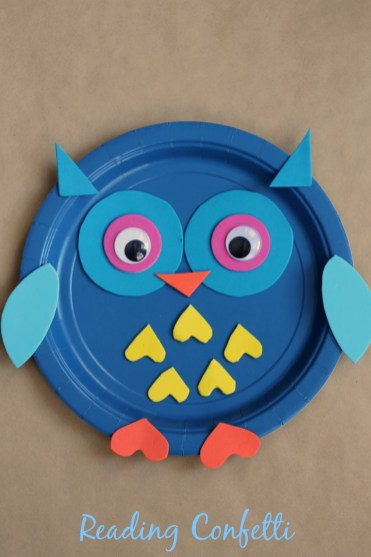 Paper Plates Arts And Crafts Paper Plates Crafts Ideas 10 Fun Paper Plate Easter Crafts For