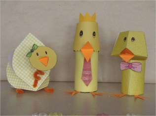 Paper Towel Roll Craft Crafts With Toilet Paper Rolls And Paper Towel Rolls Beautiful