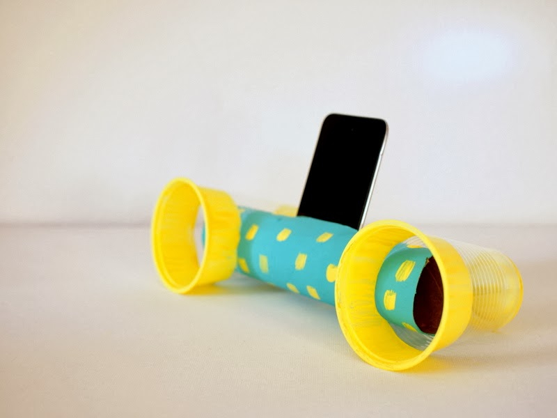 Recycled Paper Towel Tubes Crafts for Kids Paper Towel Roll Crafts And Activities For Kids Crafty Morning
