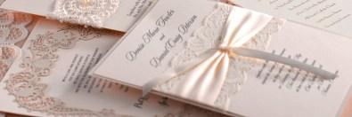 Wedding Paper Crafts Invitations Carlson Craft Wedding Invitations Amazing Disney Best