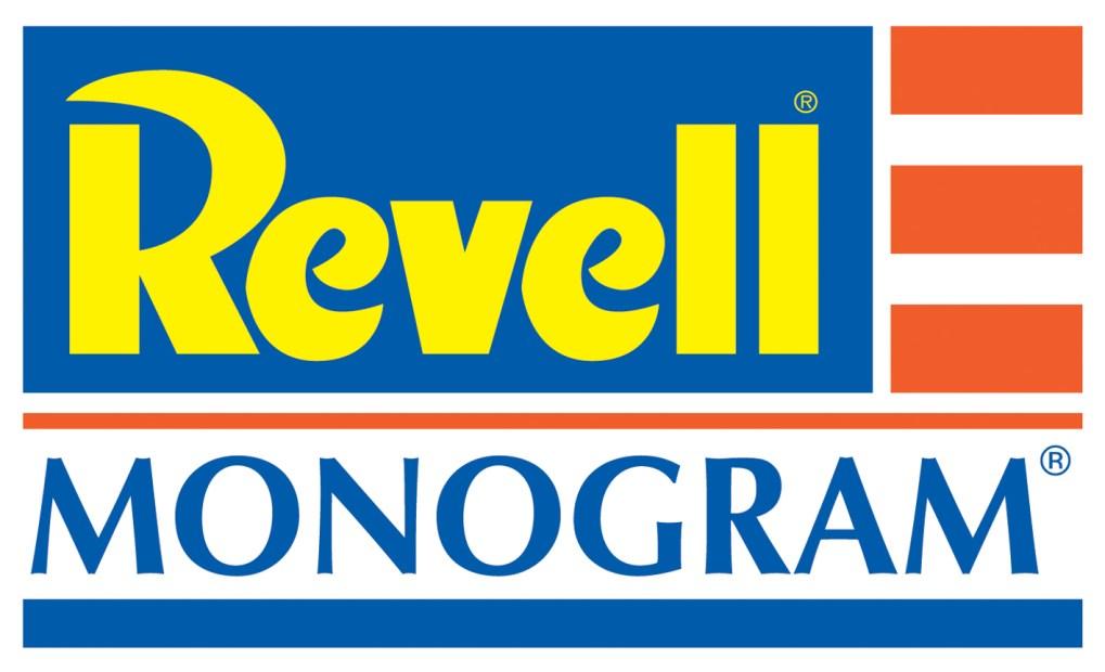 Revell_Monogram