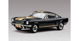 Revell 1:24 Shelby Mustang GT350H
