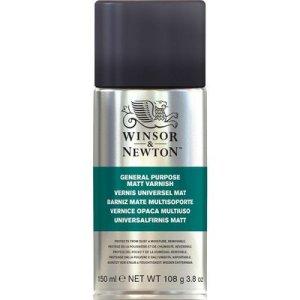 Winsor & newton Professional (Gloss) 250 ml