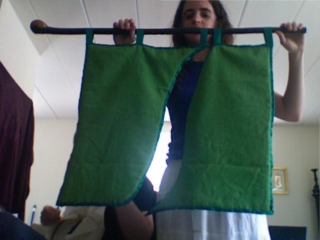 backtapestry