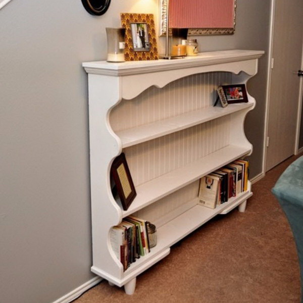 Clever Diy Ideas U Tutorials To Repurpose Old Furniture With Reuse Old  Furniture.