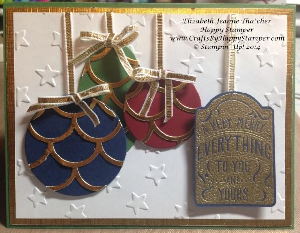 Merry Everything1