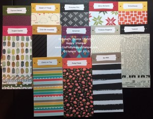new product swatches