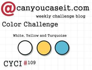 CYCI #109