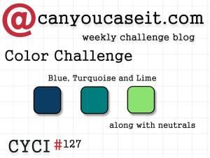 CYCI #127