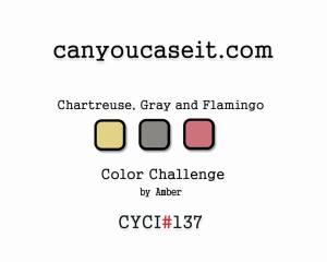 cyci137
