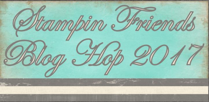 SF Blog Hop 2017