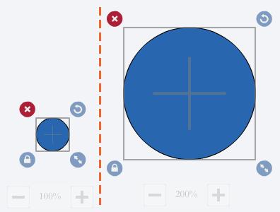 Cricut Design Space - April 2015 - Handles