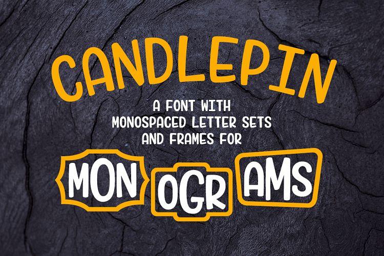 Candlepin