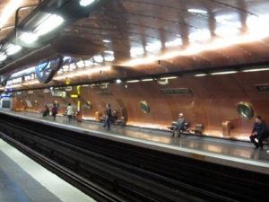 The best museum in Paris | Craftsmanship Magazine, Spring 2015