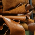 The Search For The Perfect Leather Bag