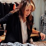 The Antidote To Fast Fashion? System dressing