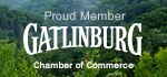 Gatlinburg Chamber of Commerce