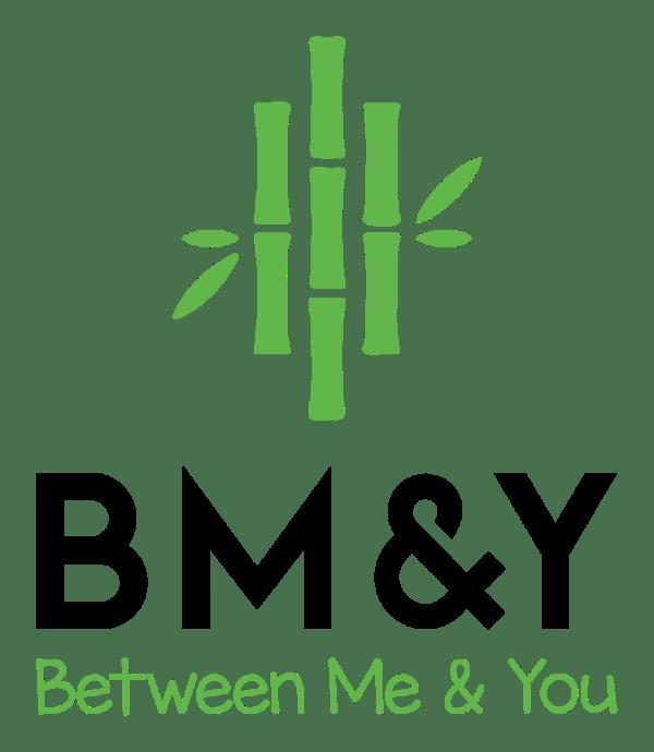 BM&Y logo_ green and black text_green bamboo image