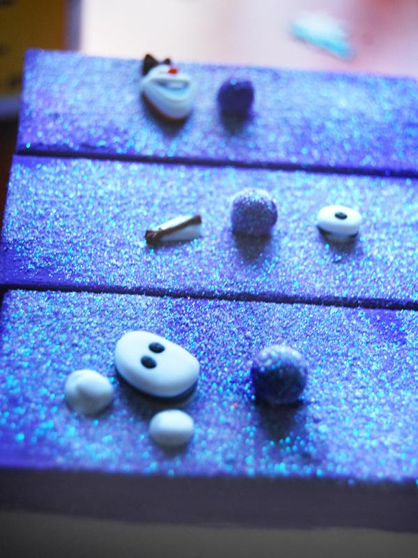 frozen jewelry box by design team decor