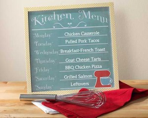 12x12_kitchen_menu_filled