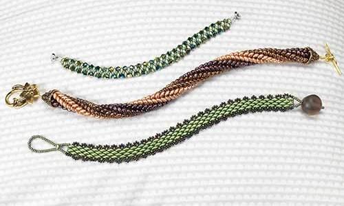 duo-bead-bracelets