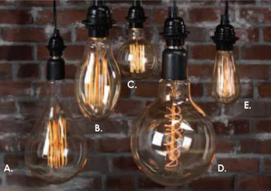 the product is already in the wishlist browse wishlist vintage light bulbs - Vintage Light Bulbs