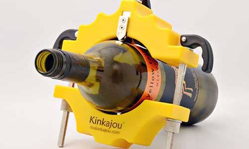 kinkajou-glass-cutter