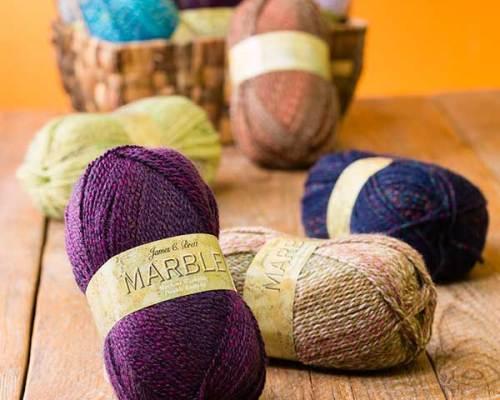 marble_yarn2