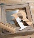 barnwood-frame2