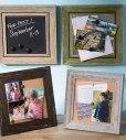 barnwood-frame3