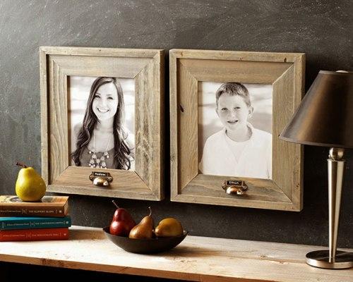 barnwood_frames