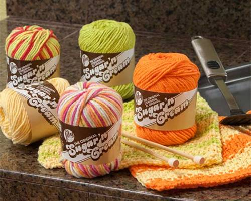 sugar_and_cream_yarn