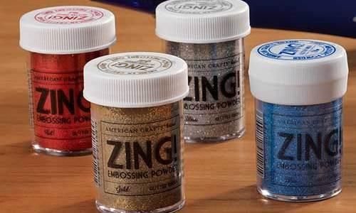 zing!-embossing-powder
