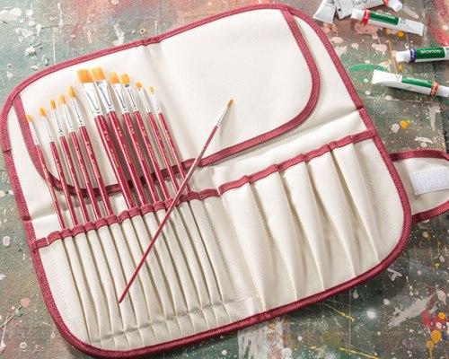 12_piece_nylon_brushes