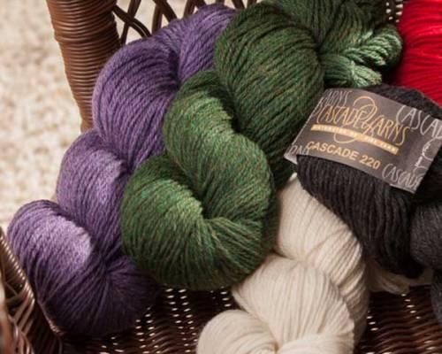 cascade220_yarn